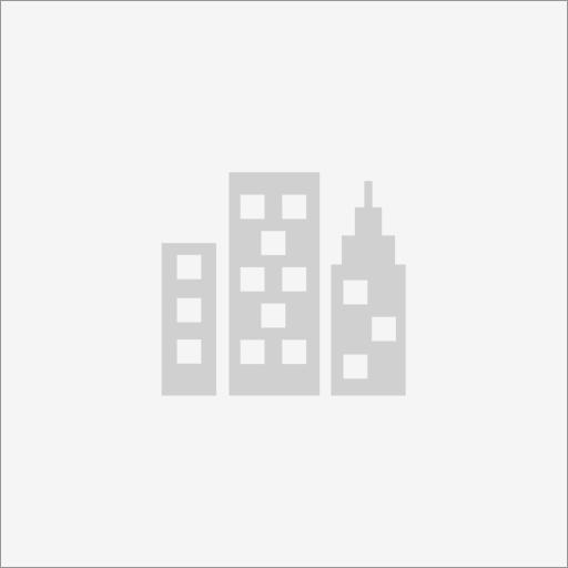 Micann Services, LLC